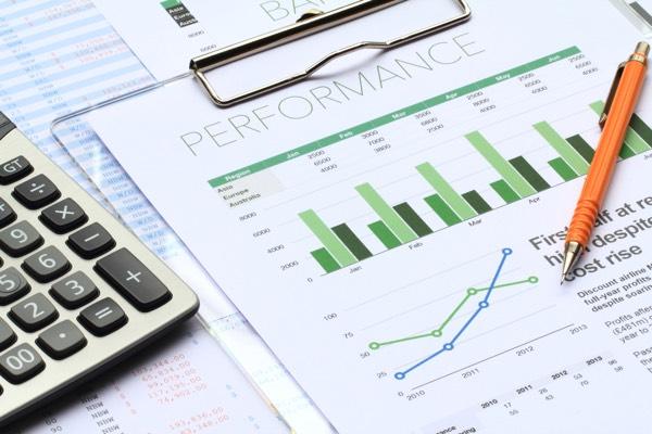 Servicios - Performance Marketing