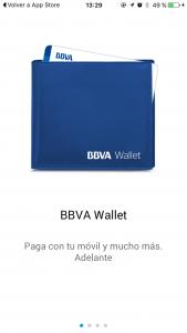bbva_wallet