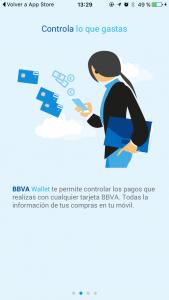 bbva_wallet1