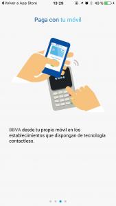 bbva_wallet2