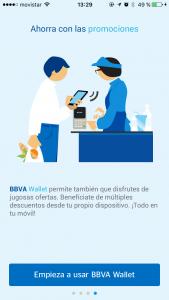 bbva_wallet3